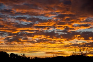 sunset-415548_1280