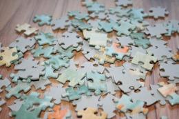 puzzle-255947_1280