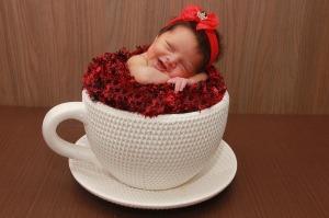 baby-1512959_1280
