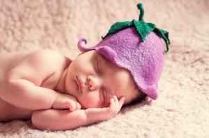 newborn-1328454_1280